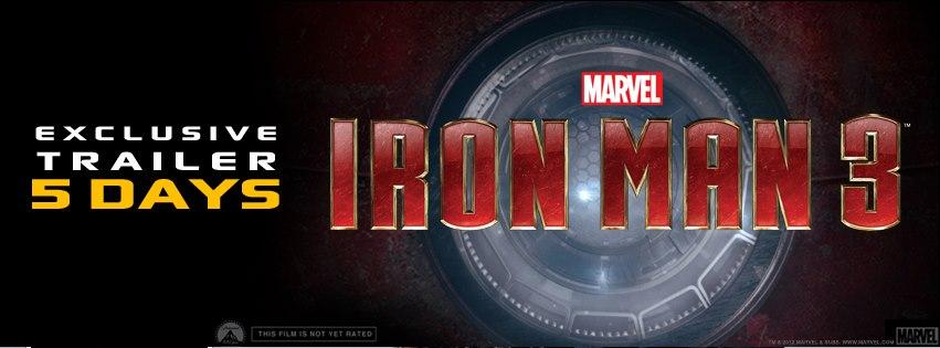 iron-man-3-trailer-banner