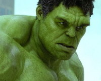 MARK RUFFALO Probably Killed The Hulk TV Show
