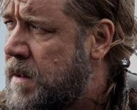 Paramount Presentation Includes Footage Of NOAH And WORLD WAR Z
