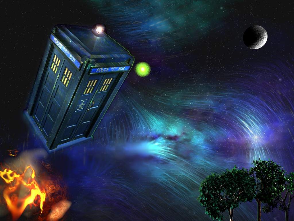 tumblr lw6ep3tDBn1qie51uo1 1280 FANGIRL UNLEASHED: Time Travel Classics