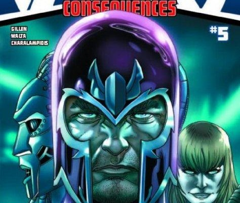 AVX Consequences 5_C