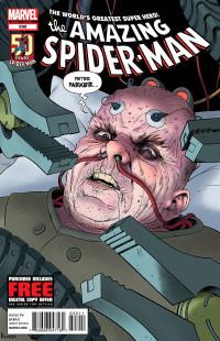 Amazing Spider-Man 698_C