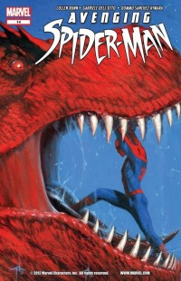 Avenging Spider-Man 14_C
