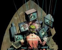 Batman #14 Review