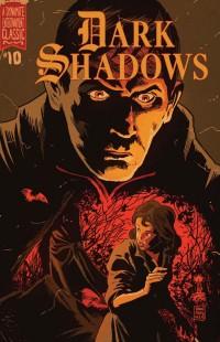 DarkShadows10-Cov-Francavilla