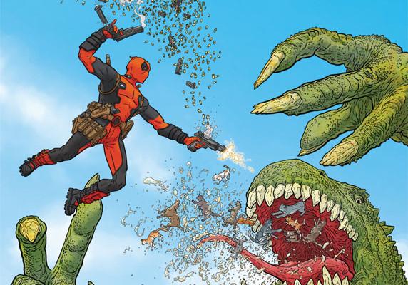 Deadpool 1_C