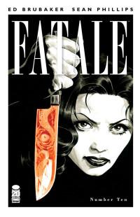 Fatale 10_C
