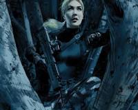 Jennifer Blood: First Blood #2 Review