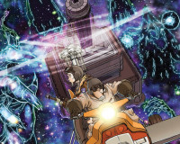 Ghostbusters #15 Review