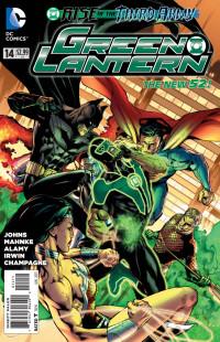Green Lantern 14_C