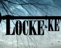 LOCKE AND KEY Movie Trilogy Might Happen