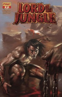 Lord_of_Jungle_9