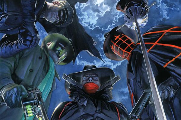Masks01-Cov-Ross