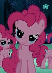 My Little Pony: Friendship is Magic 'Too Many Pinkie Pies' Review