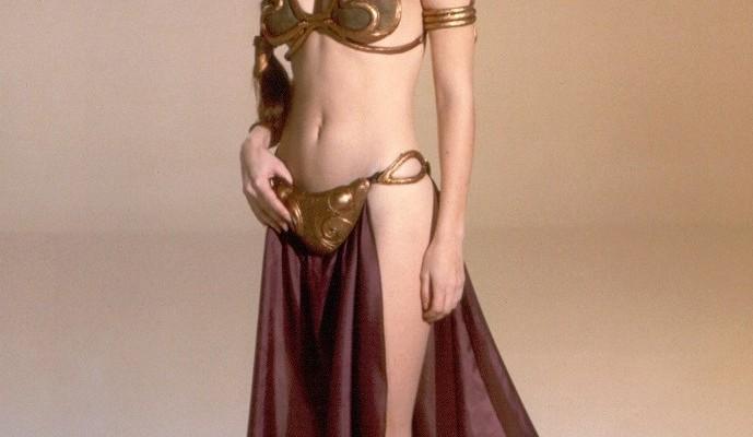 Princess_Leia_Bikini_Studio_big