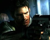 RESIDENT EVIL: REVELATIONS Coming To Consoles