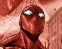 The Superior Spider-Man Enters the AGE OF ULTRON in Issue 6