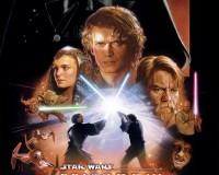 Michael Arndt To Write STAR WARS EPISODE VII?