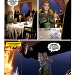 The Standard #1: Page 4