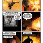 The Standard #1: Page 5