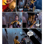 The Standard #1: Page 8