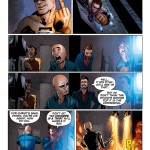 The Standard #1: Page 10