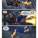 The Standard #1: Page 11