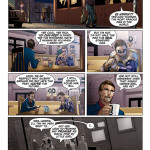 The Standard #1: Page 12