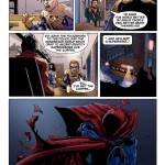 The Standard #1: Page 13
