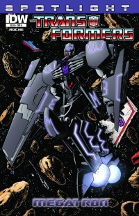 Transformers_Spotlight_Megatron-CvrA