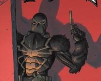 Venom #27.1 Review