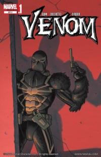 Venom 27.1_C