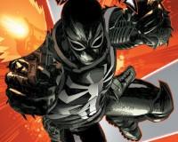 Venom #27 Review