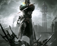 Dishonored: The Review