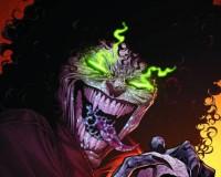 Weekly Comic Reviews 11/14