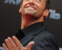 Hugh Jackman 's WOLVERINE Will Be In X-MEN : DAYS OF FUTURE PAST