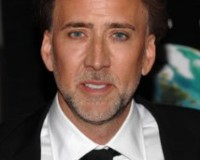 EXPENDABLES 3  Ups the Crazy With Nicolas Cage