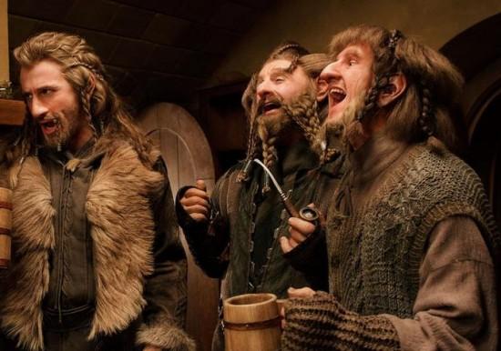 the-hobbit-dwarves-singing