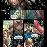Idolized #4: Page 3