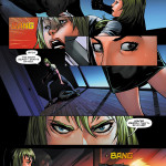 Executive Assistant: Assassins #6: Page 6