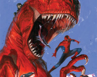 Avenging Spider-Man #15 Review