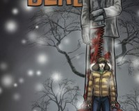 Chasing the Dead #2 Review