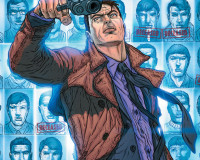 Clone #2 Review
