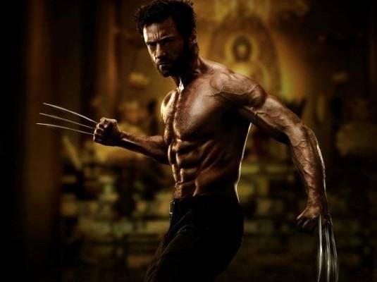 Hugh-Jackman-The-Wolverine