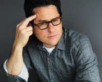 J.J. Abrams Teases Us With New Creepy Video