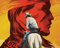 The Lone Ranger #11 Review