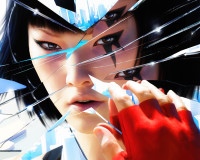 Looks Like MIRROR'S EDGE 2 Is Finally Heading Our Way