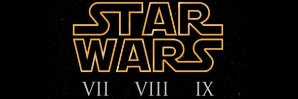 Star-Wars-New-Trilogy-Fake-Logo-Banner.jpg