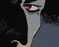 Weekly Comic Reviews 12/12