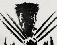 A Past X-Man Confirmed to Cameo in THE WOLVERINE